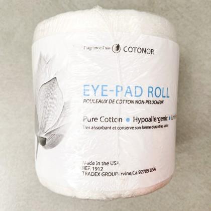 Eye Pad 2'X252′