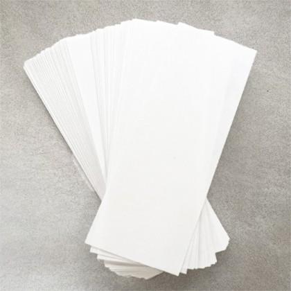 N/W Pellon Epilatin Strips 3x9