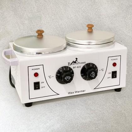 Bio Micro Current machine