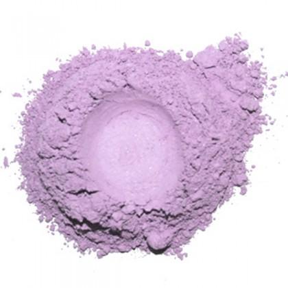 Lavender AST Mask